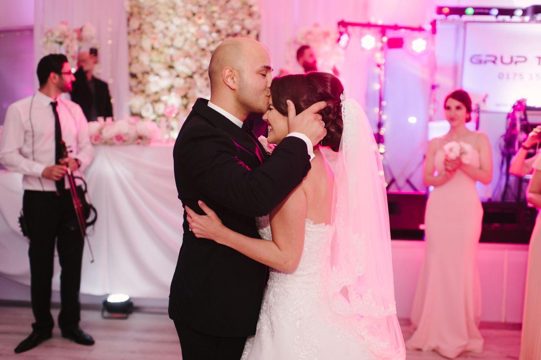 Hochzeit Imperial Ballsaal Turkische Hochzeit Hochzeitsfeier Heiraten