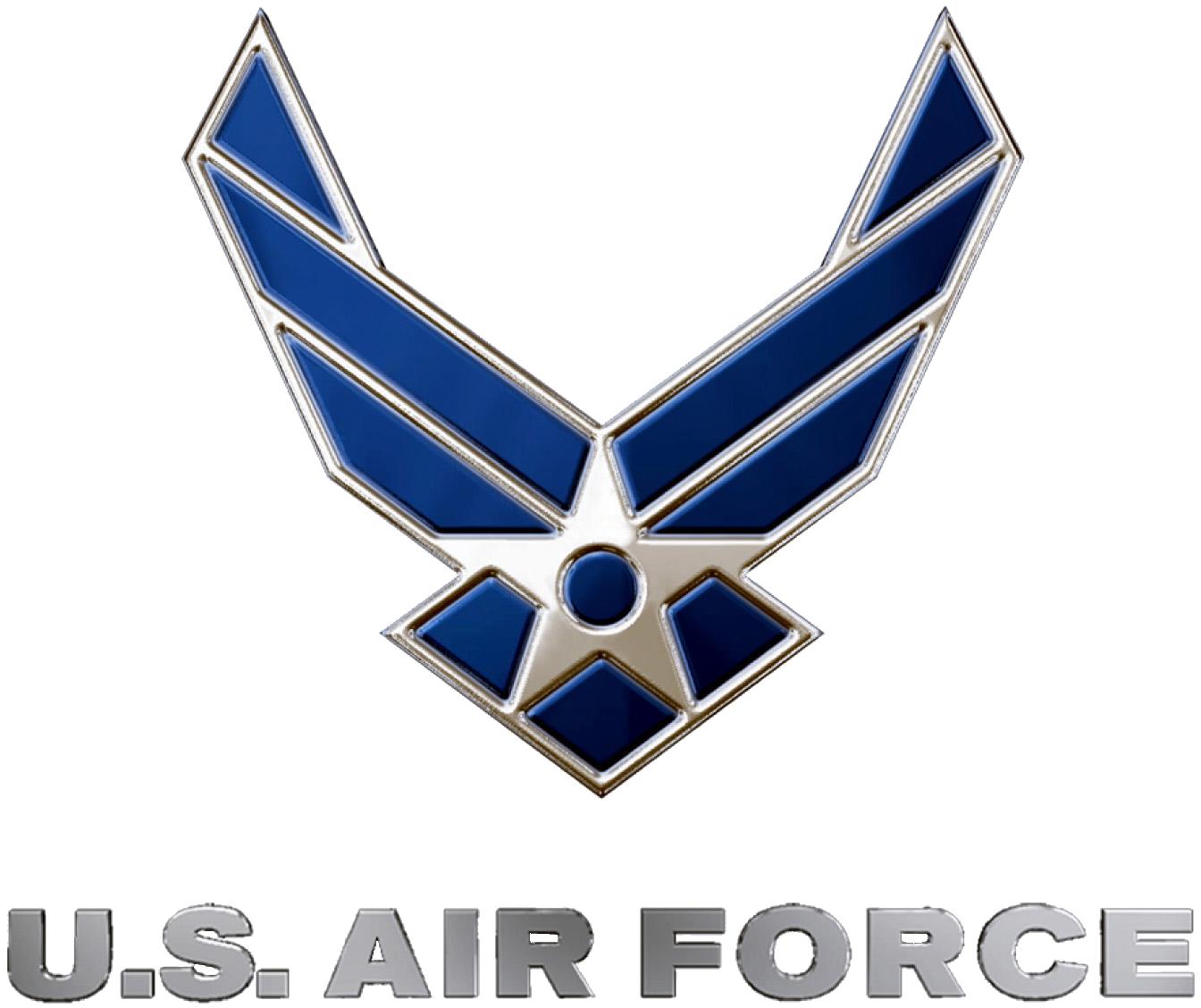 Resultados Da Pesquisa De Imagens Do Google Para Http Www Seo Service Tk Wp C Air Force Mom Us Air Force Airman