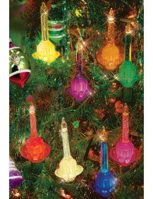 Bubble Light Love Vintage Christmas Lights Bubble Christmas Vintage Christmas
