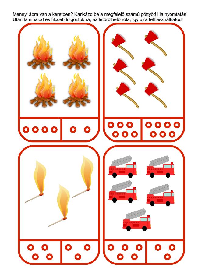 Még mindig tűz van | Feuerwehr bilder, Feuerwehr und Übungen
