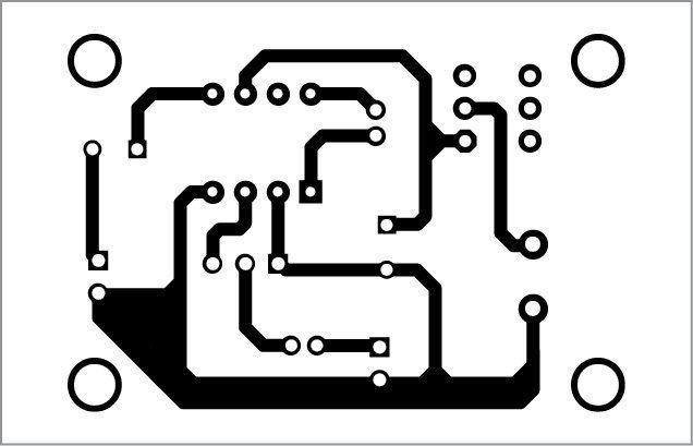 Pin on elias circuit