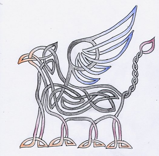 This Is The Absolute One Represent My Griffinjust Going To Add