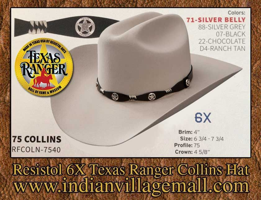 2b1a3c9726dc63 ... best price stetson 4x texas rangers style buffalo fur western hat  sliver sand an exclusive design