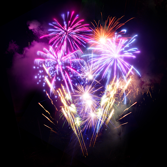 Fourth Of July Dunkirk Ny Png 700 700 Pixels Fourth Of July Is Coming Up 4th Of July Fireworks Best Fireworks Fireworks