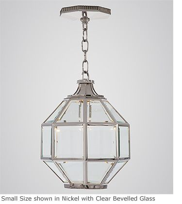 Ceiling lights · charles edwards hanging greenwich lantern hl 70
