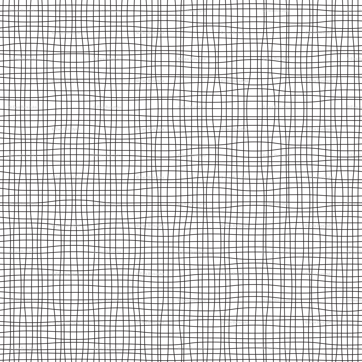 rloose_thread_pattern_highres.png (1200×1200)