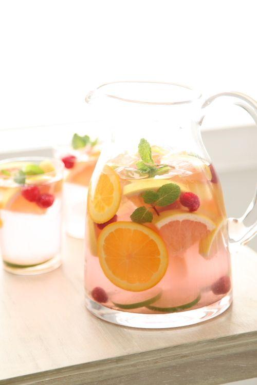 A refreshing drink!   Chihiro Kubota & Photo styling official blog