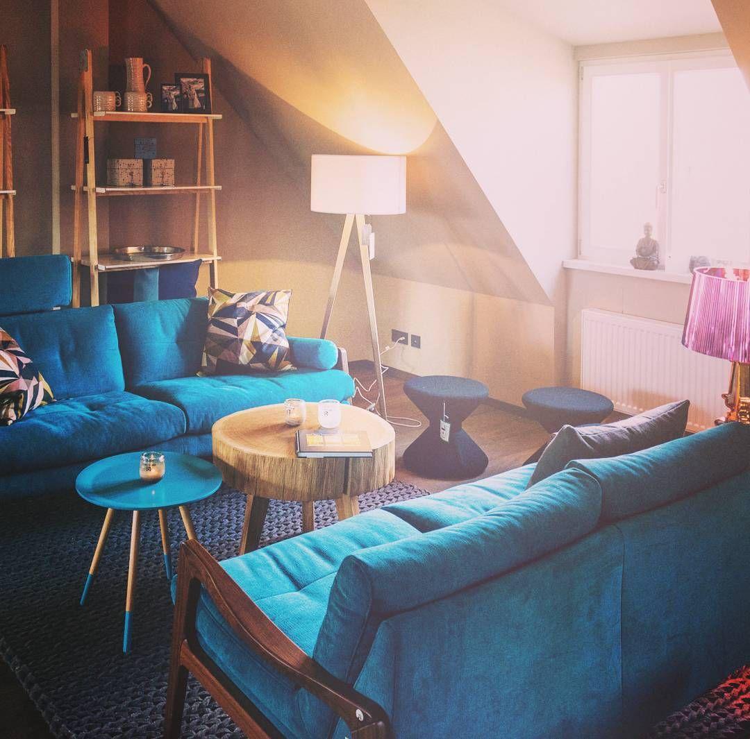 Besucht Unseren Showroom In Unserer Kochschule Heidelberg. #heidelberg # Wohnzimmer #einrichtung #deko