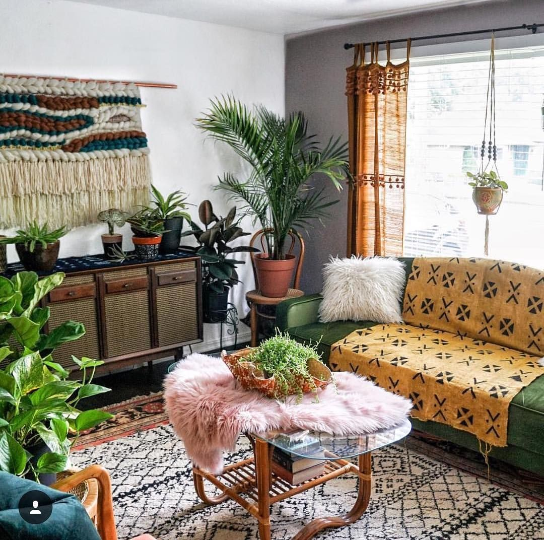 Pin by wayzi on green pinterest apartment ideas future house