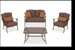 Martha Miramar Cushions With