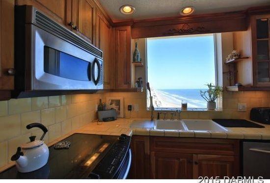 2300 N Atlantic Ave Apt 1801 Daytona Beach Fl 32118 Zillow Home Decor Home