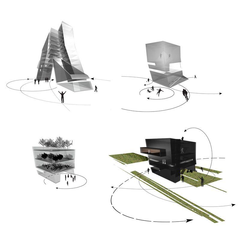 diagram pinterest yoshi y pinterest. Black Bedroom Furniture Sets. Home Design Ideas