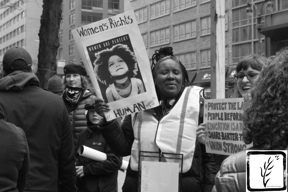 B W Photograph Feminist Resist Fine Art Photo Print Etsy Fine Art Photo Prints Photo Printing Photo