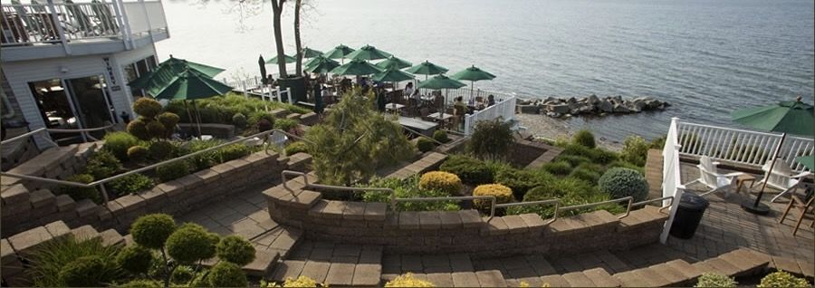 Pin By Melissa Ervin On Wineries Visited Oh In 2020 Lake Hotel Lake Geneva Winery