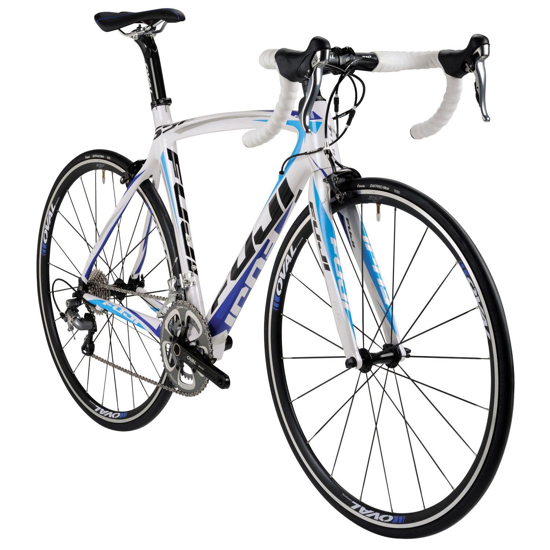 Fuji Sst 3 0 Road Bike 2014 Performance Exclusive Fuji Bikes