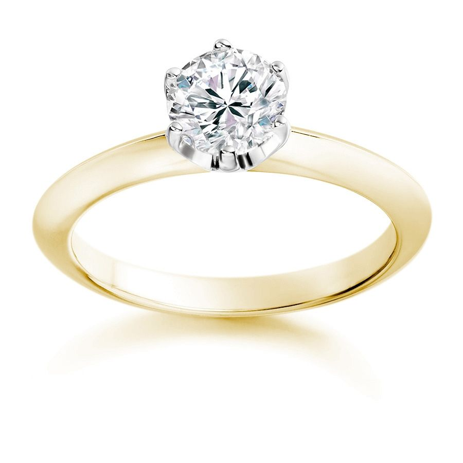 with gia gold exeter diamond engagement halo certified rings product jewellery ring white