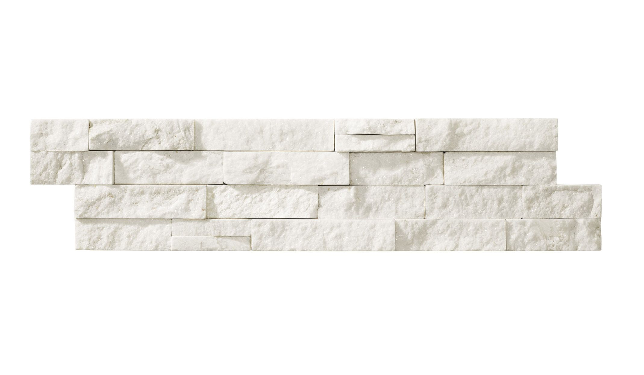 Rivestimenti In Ardesia Nera granulati zandobbio » rivestimenti   stone cladding