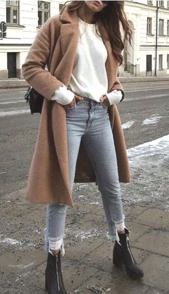 Photo of 36 Best Spring and Summer Dressy Outfits For Girl