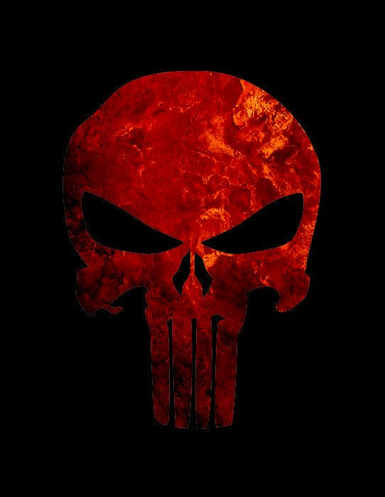 Ede ca scary skull wallpapers scary wallpapers photo - Scary skull backgrounds ...
