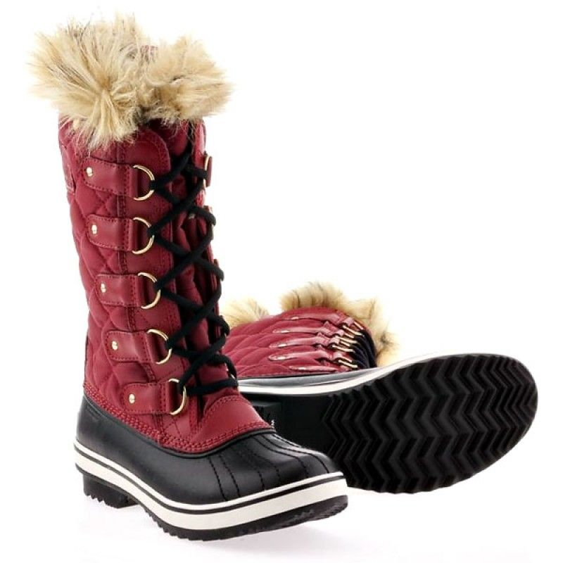 sorrel boots my style if i had sorrel