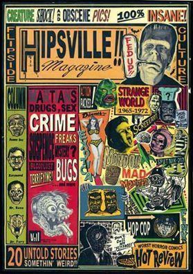 hipsville