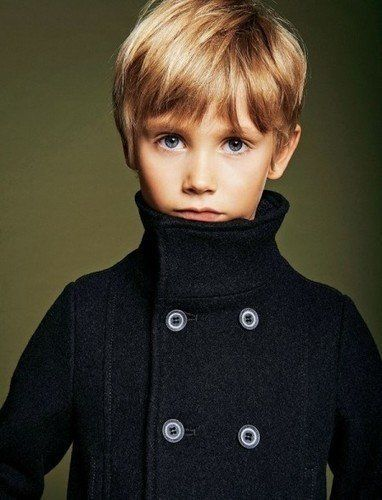 32 Stylish Boys Haircuts For Inspiration Toddler Boy Haircuts Long Hair Toddler Boy Haircuts Boy Haircuts Long
