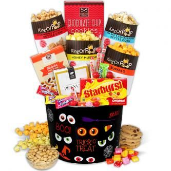 Spooky eyes snack tin whatgiftshouldiget gifts for halloween cheese straws gluten free sticks traditional cheddar gourmet snacks in a 16 oz gift tin from nomnom delights classic cheddar negle Images