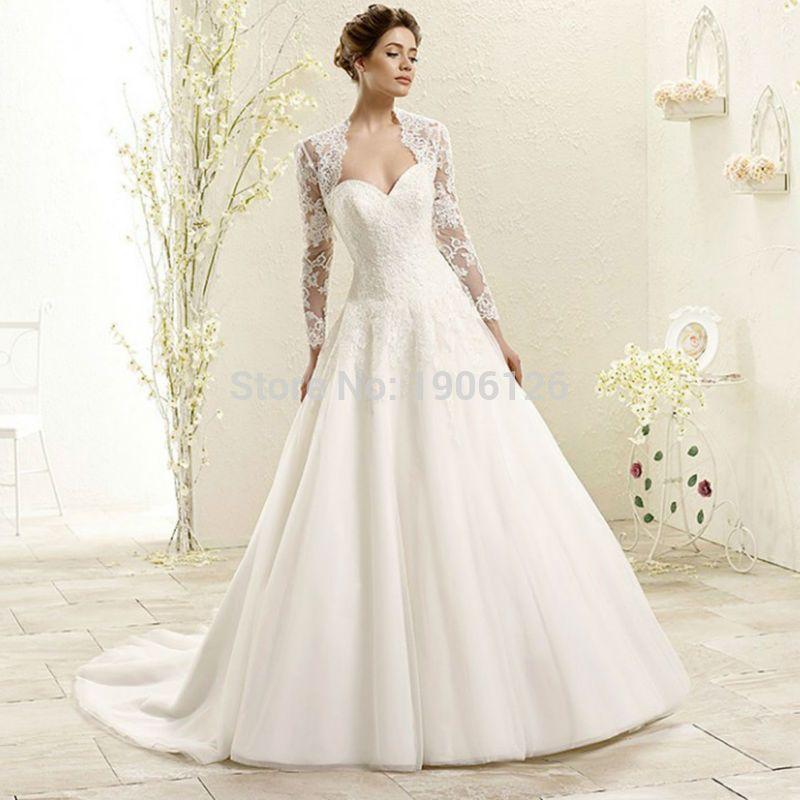 Vintage Lace Wedding Dresses Kleinfeld Wedding Short Dresses Lace Wedding Dress Vintage Wedding Dresses Wedding Dresses Kleinfeld