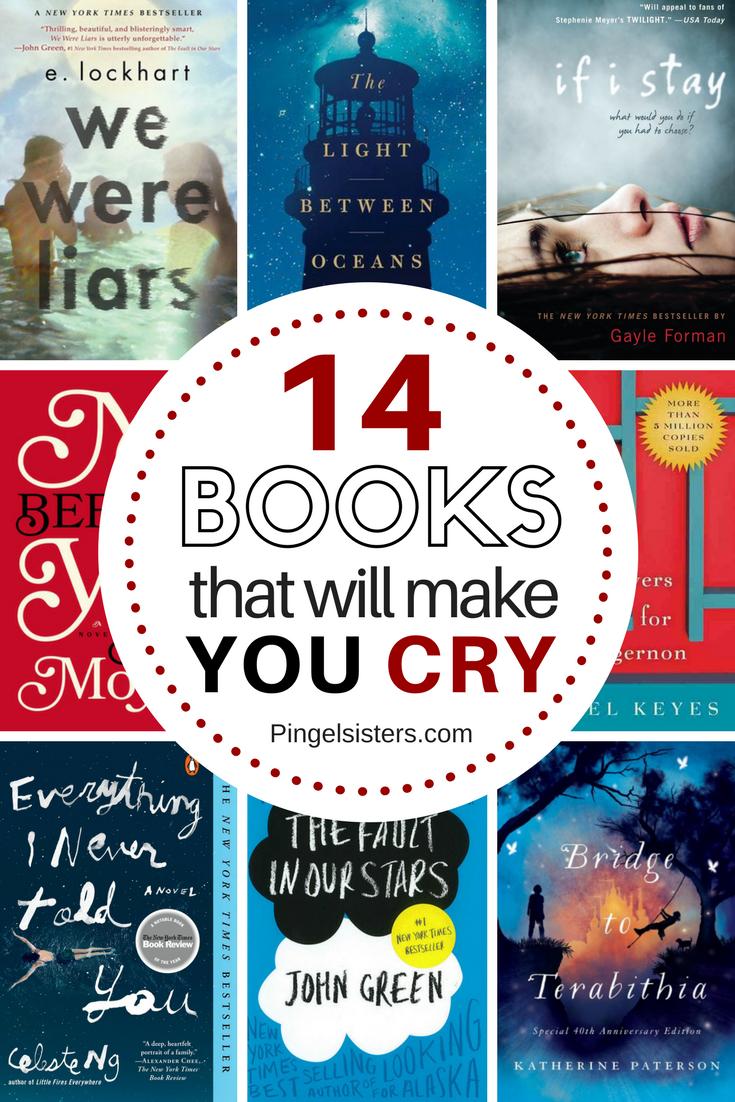 Pin On Books Worth Reading