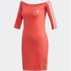 Photo of Robe Off-the-Shoulder adidas