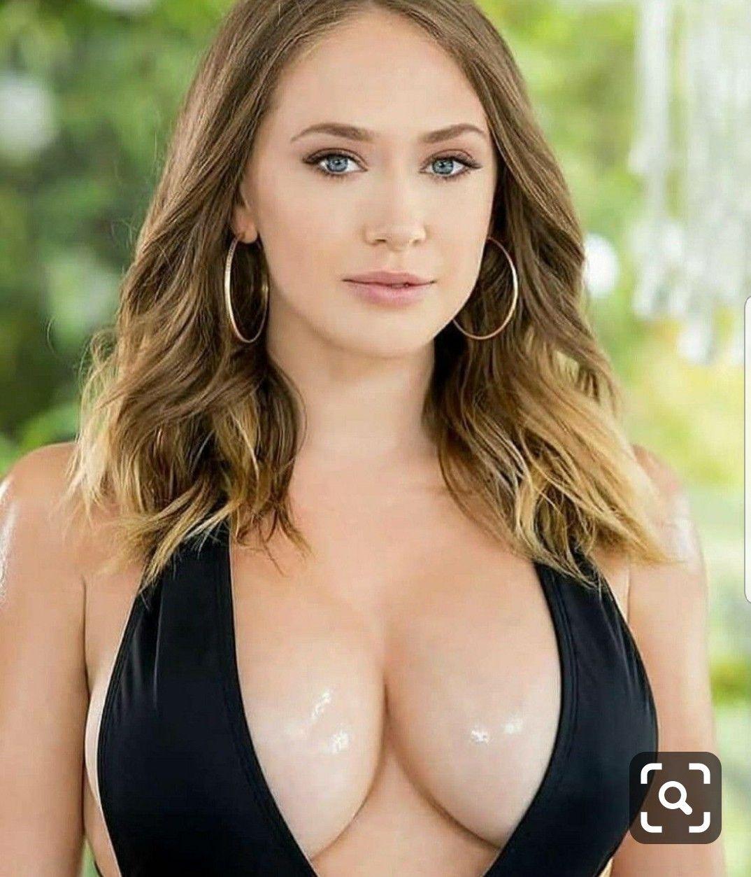 Sideboobs Estella Keller nude photos 2019