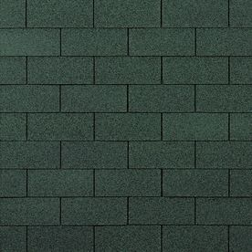 Best Owens Corning 25 Year Supreme Chateau Green Ar Three Tab 400 x 300