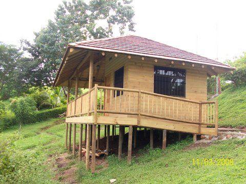 100 480 360 bamboo house pinterest for Casas prefabricadas financiadas