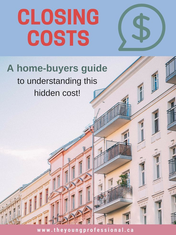 A home buyers guide to understanding closing costs with