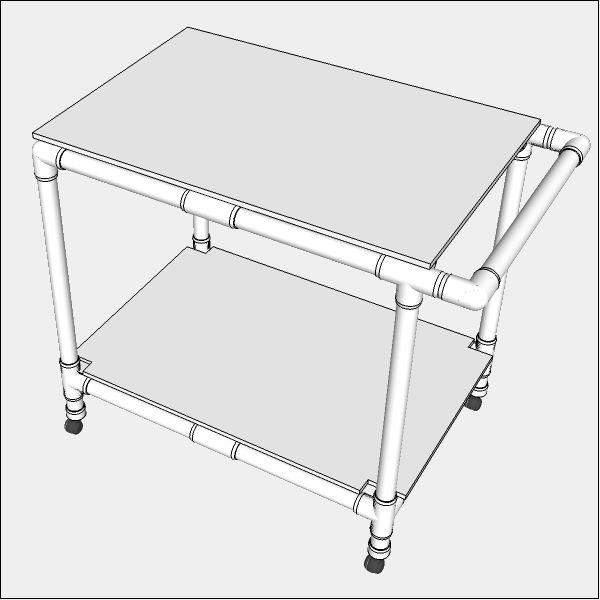 Pvc Pipe Patio Furniture Plans: Pvc Pipe Projects, Pvc Pipe