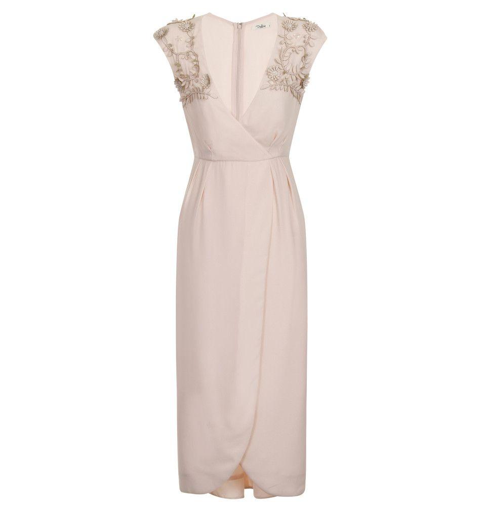 Robe Tiffani Zulily Fashion Stunning Dresses Clothes Design [ 1024 x 956 Pixel ]