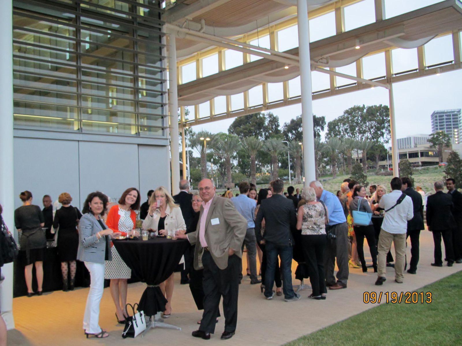 Interior Design Institute Newport Beach Interior Design Institute Newport Beach  Httpgandum080749 .