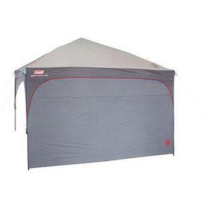 Coleman Max 12u0027x12u0027 Straight Leg Canopy Sunwall Sidewall Attachment...$25  sc 1 st  Pinterest & Coleman Max 12u0027x12u0027 Straight Leg Canopy Sunwall Sidewall ...