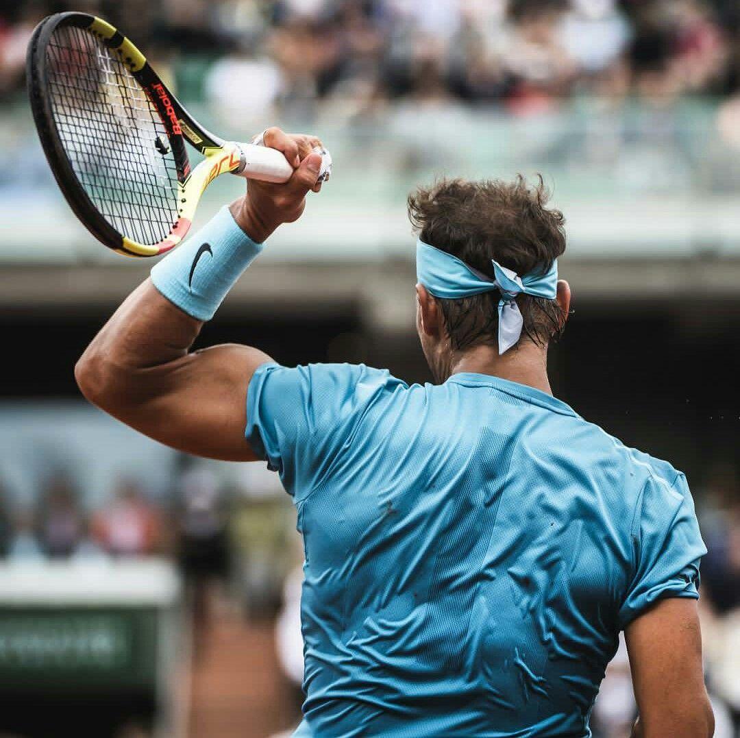 Pin by tennisracketpro on Rafa Nadal y Tennis | Nadal ...
