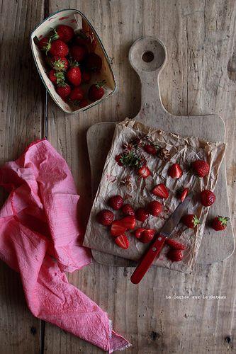 fraises001