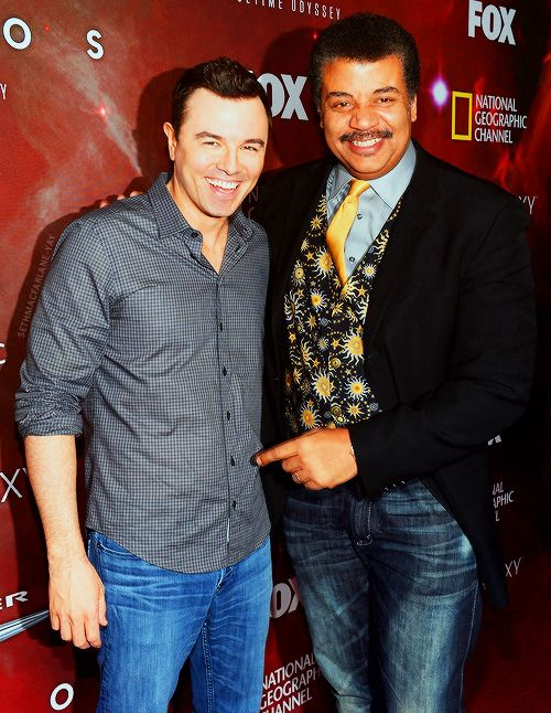 Its Not An Obsession Its Admiration Zac Seth Macfarlane Actors