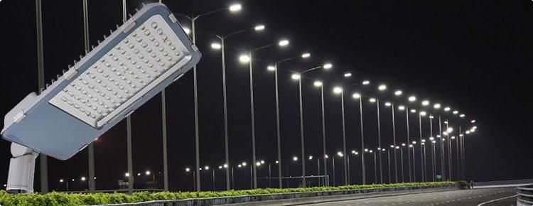 Low Price 12w 20w 24w 30w 50w 80w 100w 120w 150w Commercial Led Pole Lights Buy Outdoor Post Light Fixture Led Street Lights Street Light Outdoor Post Lights