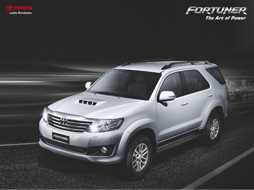 fortuner_wall2_1024x768.jpg (1024×768) Toyota, Car