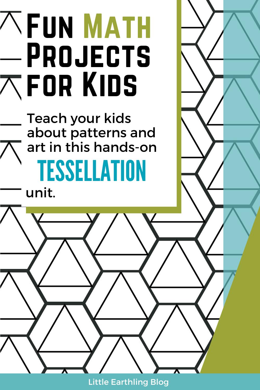 Fun Math Activities For Kids Fun Math Fun Math Activities Fun Math Projects [ 1500 x 1000 Pixel ]