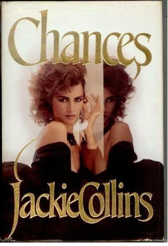 Amazon.co.uk: Jackie Collins: Books, Biography, Blogs