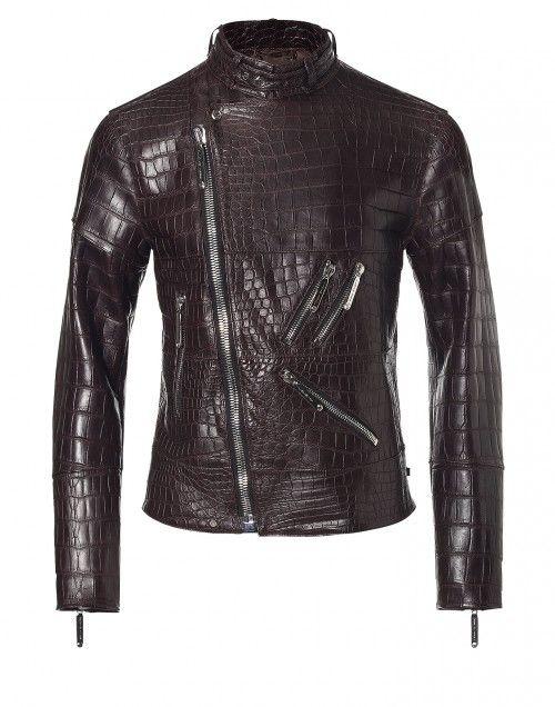 41bcc03c2e4 leather jacket