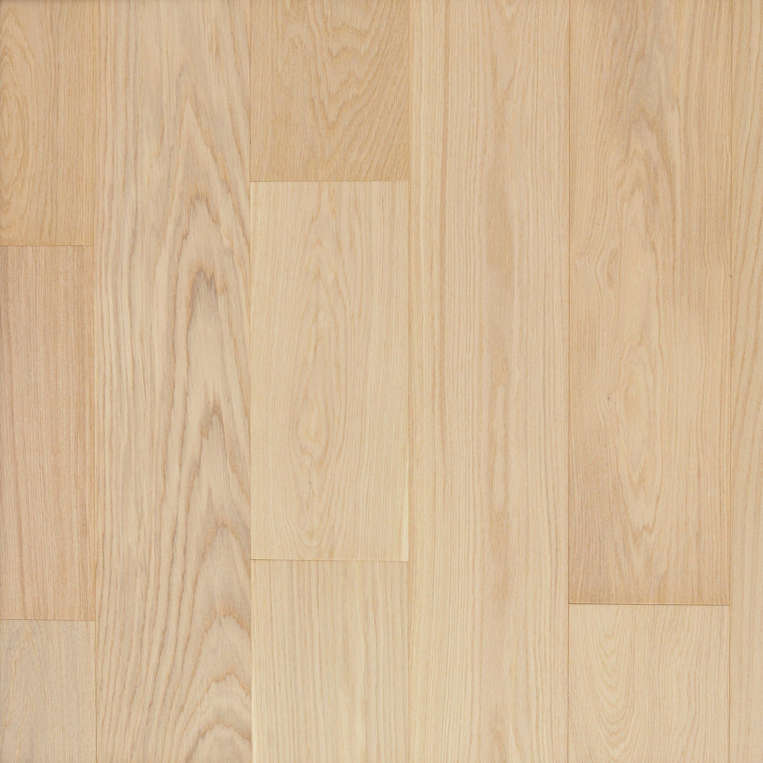 Marley European Oak Wire Brushed Engineered Hardwood In 2020 Engineered Hardwood Hardwood Engineered Timber Flooring