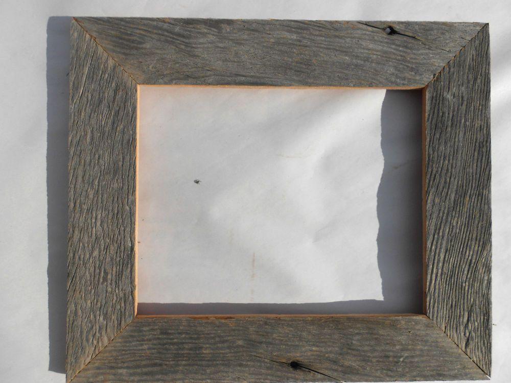 55 x 85 frame ebay - Ebay Picture Frames