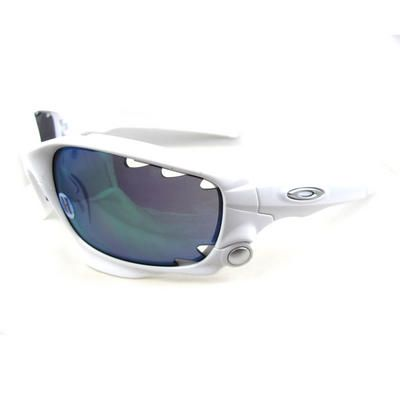 89ef0d1a439 Oakley Sunglasses
