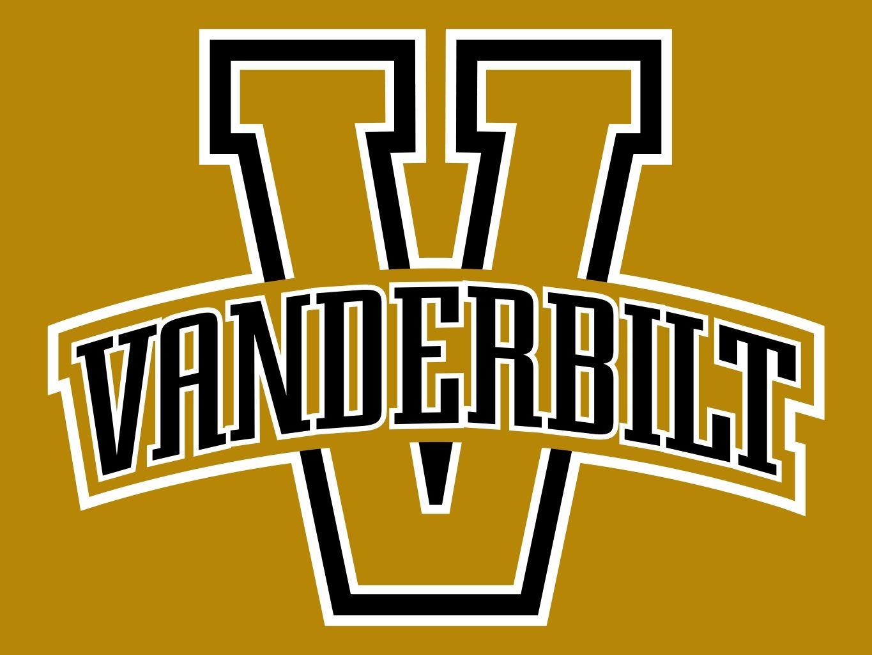Vanderbilt University is a private research university